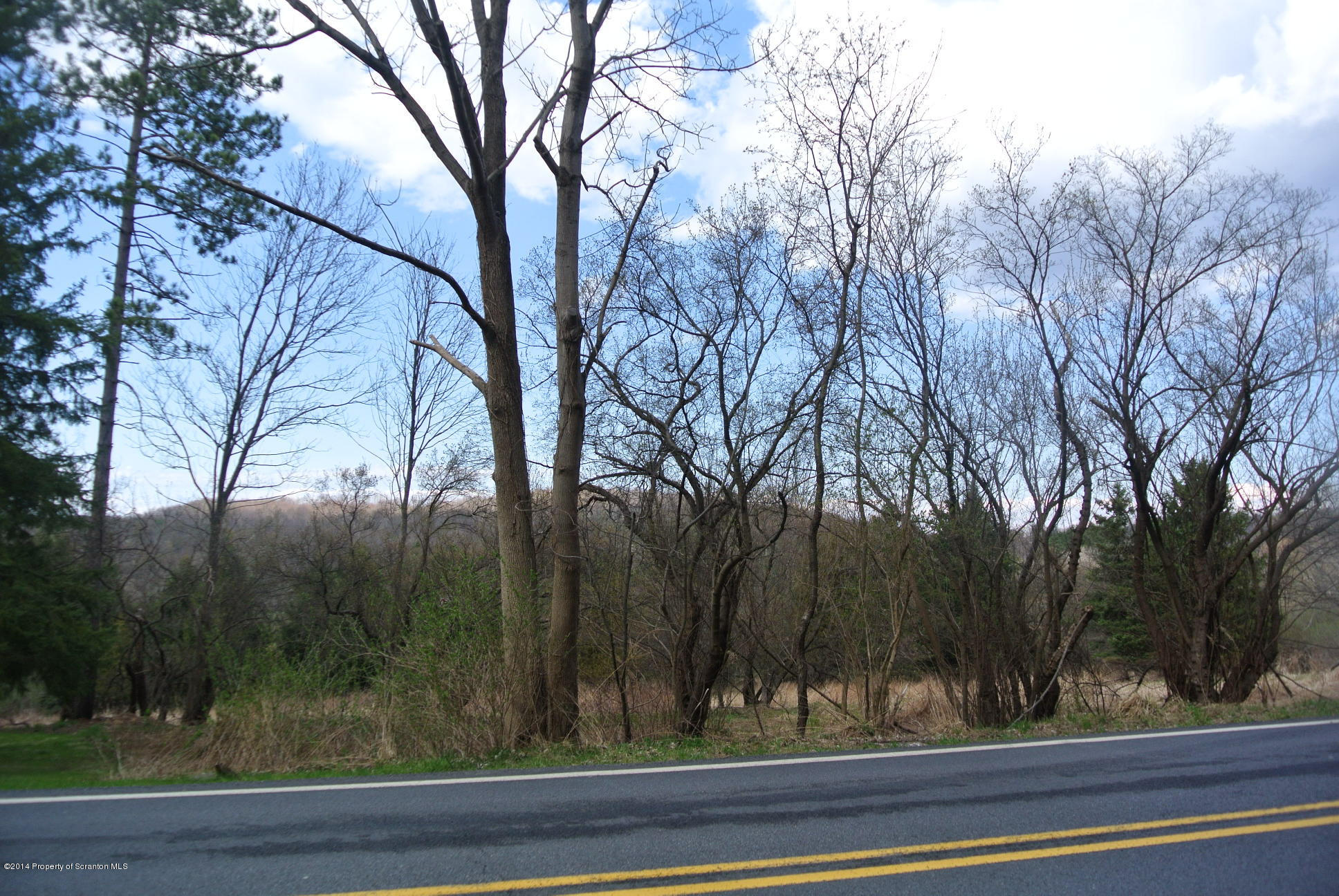 416 Main St, Dalton, Pennsylvania 18414, ,Land,For Sale,Main,14-1954