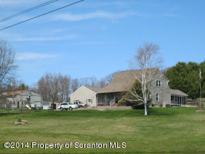 19292 State Route 167, Brackney, PA 18812
