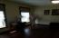 115 Grouse Hill Rd, Greenfield Twp, PA 18407