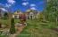 107 WHITE OAK WAY, Jefferson Twp, PA 18436