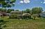 108 STURBRIDGE RD, Clarks Summit, PA 18411