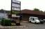 546 Boulevard Ave, Dickson City, PA 18519