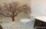 105 Elderberry, Thornhurst, PA 18424