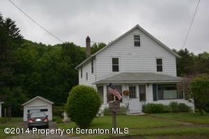 137 Carbondale Rd, Waymart, PA 18472
