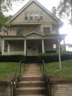 510 Monroe Ave, Scranton, PA 18510