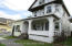 1401 PITTSTON Ave, Scranton, PA 18505