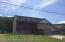 885 Rock St, Archbald, PA 18403