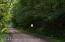 Harmony Road, Susquehanna, PA 18847