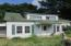 13145 State Route 29, Montrose, PA 18801