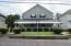 524 - 526 Academy St, Peckville, PA 18452