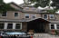 1741 Sanderson Ave, Scranton, PA 18509