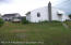 1017 PLANE ST, Avoca, PA 18641