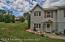 6 A Rear Bald Mt Road, Scranton, PA 18504
