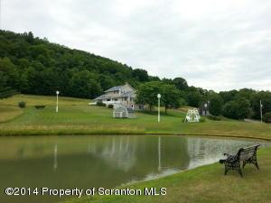 429 Locust Hill, Susquehanna, PA 18847