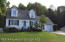 117 Griffin Pond Road, South Abington Twp, PA 18411
