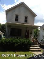 7 Loop Ave, Scranton, PA 18508