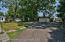 1618 Monroe Ave, Dunmore, PA 18509