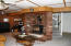 644 Woodpoint Court, Lake Ariel, PA 18436