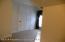 Master bedroom--3rd floor