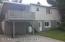 214 STATE ROUTE 435, Elmhurst, PA 18444