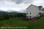 30 Emerald Dr, Throop, PA 18512