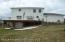 1504 Euclid Ave, Scranton, PA 18504