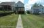 523 Palm St, Scranton, PA 18505
