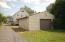 2307 Brown Ave, Scranton, PA 18509