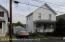 108 1ST St, Peckville, PA 18452