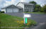 370 MIDDLE MOUNTAIN DR, Factoryville, PA 18419
