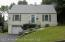 215 Melrose Ave, Clarks Summit, PA 18411