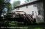801 E SR 292, Tunkhannock, PA 18657
