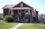 218 LIDY RD, Dupont, PA 18641