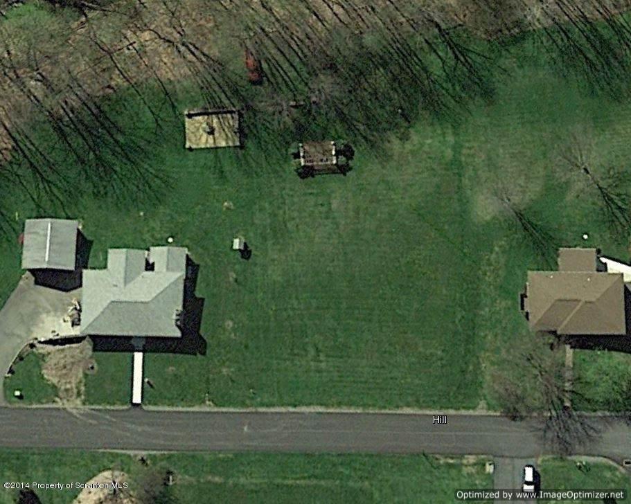 9 Hemlock Dr, Scott Twp, Pennsylvania 18433, ,Land,For Sale,Hemlock,14-4341