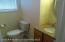 10-12 Glinko St, Scranton, PA 18504