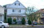 520 Willow St, Scranton, PA 18505