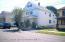 520 Willow St, Scranton, PA 18505