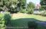 115 N Filmore Ave, Scranton, PA 18504