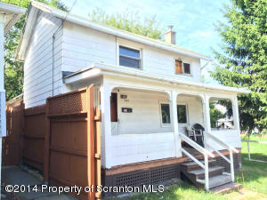 422 4th ave, Scranton, PA 18505