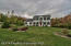 1435 Huntington Ln, Dalton, PA 18414