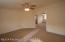 713 Gardner Rd, Elmhurst, PA 18444