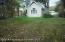 4341 Forest St, Lenox Twp, PA 18826