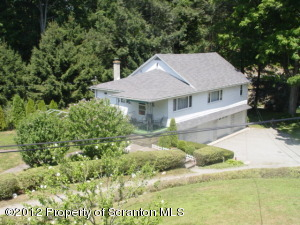 12067 CREEK RD, Clarks Summit, PA 18411