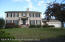 414 Brian Dr, Clarks Summit, PA 18411
