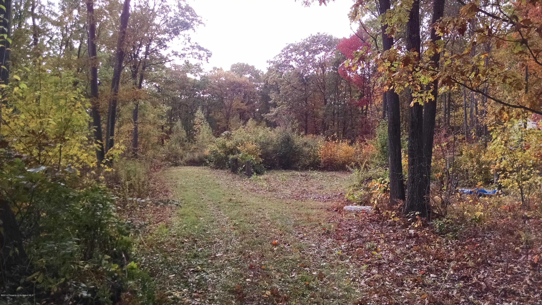 34 OAK LN, Waymart, Pennsylvania 18472, ,Land,For Sale,OAK,14-5118