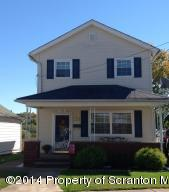 343 SUSQUEHANNA AVE, Exeter, PA 18643