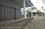 972 Carmalt St, Dickson City, PA 18519