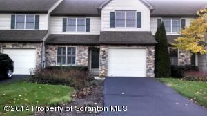 12 HEDGE ROW RUN, Clarks Summit, PA 18411