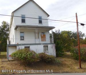 1913 Clearview St, Scranton, PA 18508