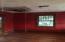 818 Cherry St, Scranton, PA 18505